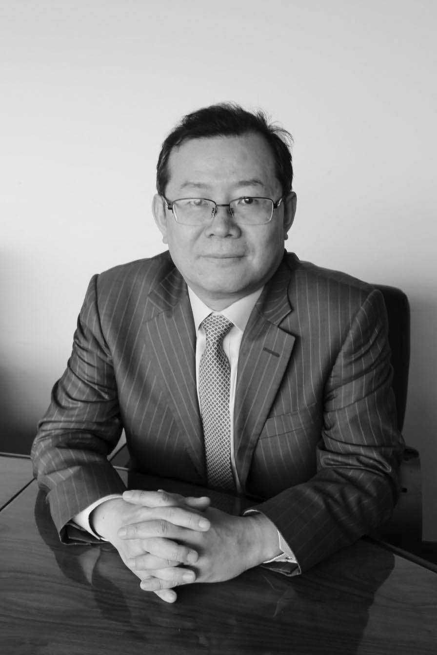 김낙중 신임 한국문화원장