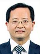 ▲ 김진섭 국가정보원 1차장