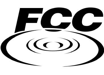 FCC-로고.jpg