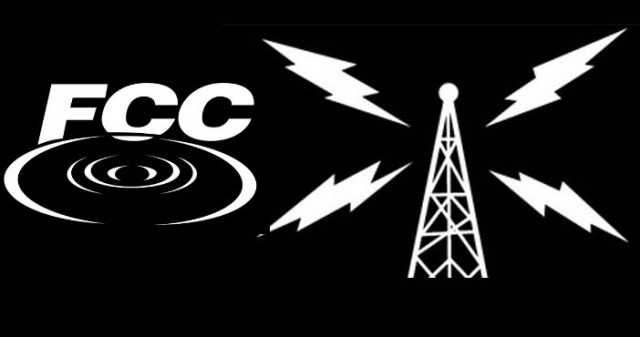 fcc-tower.jpg