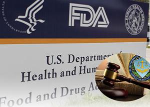 FDA_메인.jpg
