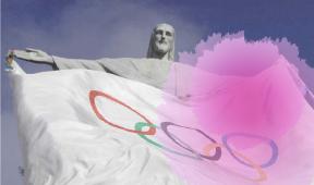 브라질올림픽