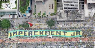 브라질올림픽2