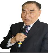 ▲홍우준 전의원