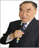 ▲홍우준 전 국회의원
