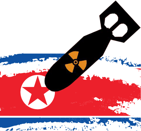 북한5차-핵실험