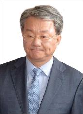 ▲법조비리로 구속된 홍만표 변호사