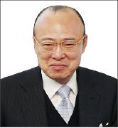 ▲한화의 김승연 회장.