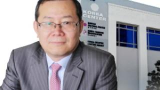 LA 한국문화원, 국감에서 드러난 한류 홍보 난맥 실상