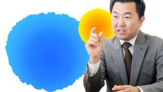 [특집인터뷰] 40대 LA시의원 데이빗 류의 꿈과 도전은