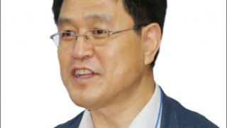 [안치용기자  의혹추적] 여가부, 반딧불이 김성회 회장에 특혜지원의혹