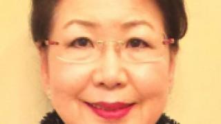 [반기문 의혹취재2]  이후락 딸 일가, 반총장을 후원한 특별한 이유는 무엇일까?