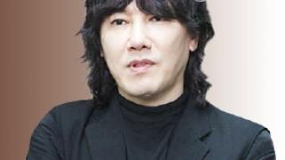 [기부천사 김장훈 해외 거짓기부 특수취재 2] 2013년 캐나다 기부도 거짓으로 드러나