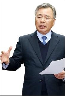 ▲ 박영수 특별검사