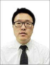 반기문전총장 조카 반주현.