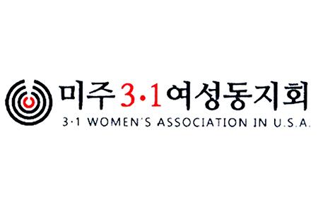 31여성동지회-로고-1.jpg
