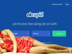 OKcupid1.jpg