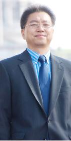 ▲ 전 국정원직원 김기삼 변호사