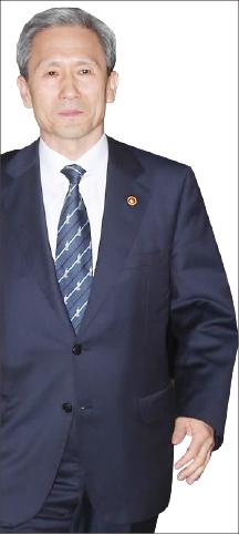 ▲ 김관진 전 국가안보실장