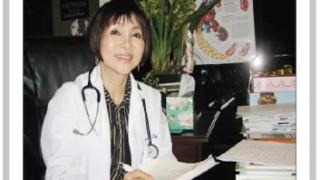 타운 건강의 '문지기'… 닥터안 종합병원