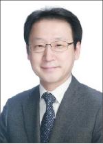 ▲ 김지원 아주아이비투자 대표이사