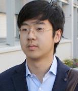 김한솔 프로필