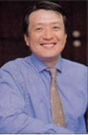 ▲전 골드만삭스 한국대표/ ABS 이사회 의장