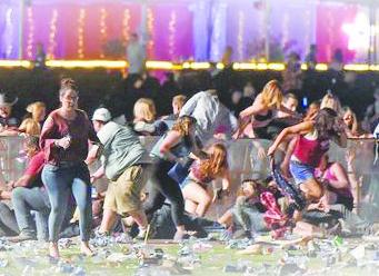 Las-Vegas-Shooting_Main5.jpg