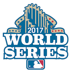 WorldSeries2017Logo