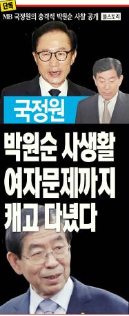 7_박원순