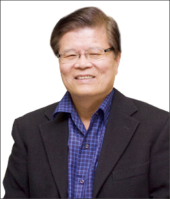 ▲ 심장내과전문의 김일영 박사