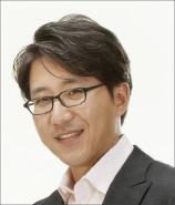 ▲ 데이빗 김 후보