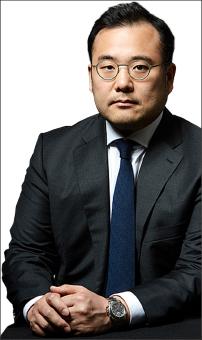 ▲ 이시형의 절친으로 밝혀진 이재욱 전남일보 회장