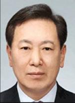 ▲ 주승노 전 청와대 재정관리팀장