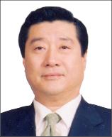 ▲방용훈 코리아나호텔회장