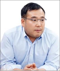 ▲ 이시형절친 전남일보 이재욱 사장