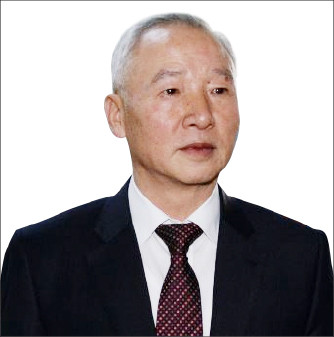▲남재준 전 국정원장