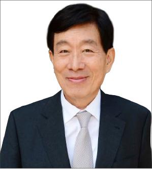 ▲ 원세훈 전 국정원장