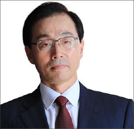 ▲ 서천호 전 국정원 2차장
