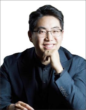 ▲ 구본웅 포메이션그룹 대표