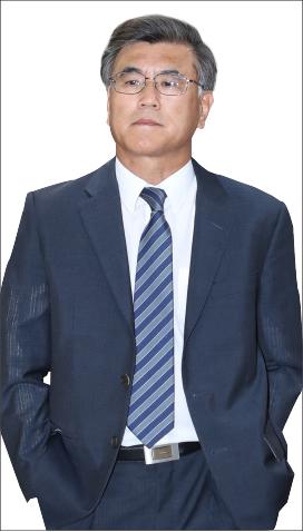 ▲ 김학현 전 공정거래위 부위원장