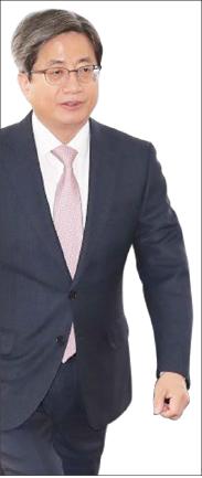 ▲김명수 대법원장