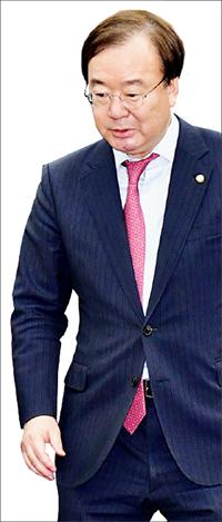 ▲ 강효상 자유한국당 의원