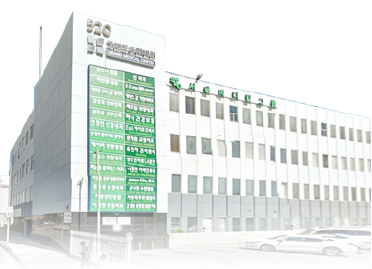 서울메디컬2
