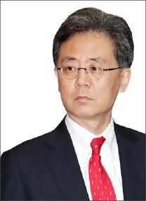 ▲ 김현종 청와대 국가안보실 2차장