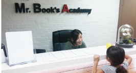 mr-books.jpg