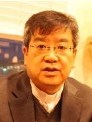 김경진 목사 메인