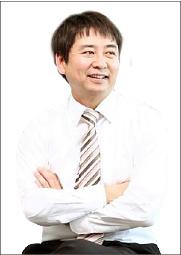 ▲에이티젠 박상우 대표