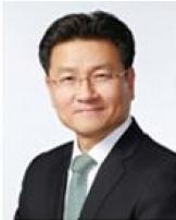 전유훈 씨.