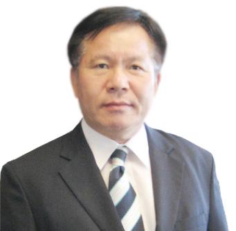 김재수-변호사